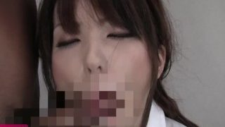 [OURSHDTV.COM][中文字幕]XVSR-228 Yui Hatano fucking in office lady suit