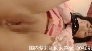 日本卖到天价的捆绑小萝莉女孩的视频,幼女人兽母子乱伦qq1804096016