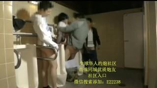 国产精品 陌生人公测凌辱轮草98年小妹精液狂射【约炮+微信:E22238】