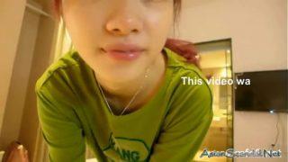 xvideos.com china
