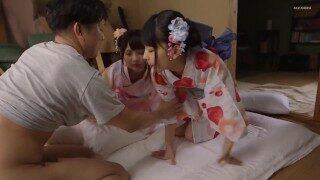 Returned Stepsister Behind My Parents私密淫妻最新福利裸聊约炮平台【kk9966.cn】