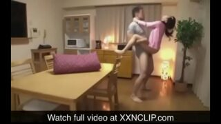 COMPILATION OF JAPANESE DAUGHTERS BANGED IN FAMILY – Watch more at XXNCLIP.com